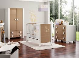 image of beautiful baby nursery furniture sets funky nursery furniture