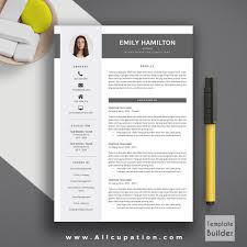 resume templates facebook timeline template word rogier 81 wonderful resume template in word templates