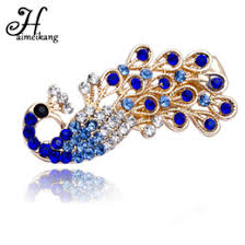 <b>Fashion Rhinestone</b> Hair Clips UK