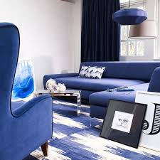elegant blue living room decorating ideas blue living room furniture ideas