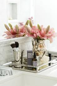bathroom sets colored flower drawing set artificial flowers from amaranthine blooms are the perfect way to styl