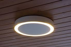 exterior ceiling lights awesome 10 down santa cole amigo exterior ceiling lighting design