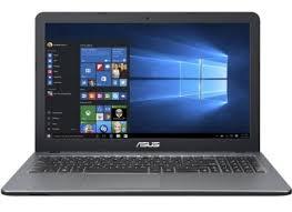 Купить <b>Ноутбук ASUS VivoBook X540YA</b>-XO648D Черный ...