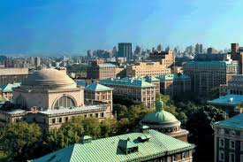 mbamission columbia business school essay analysis –  gmat
