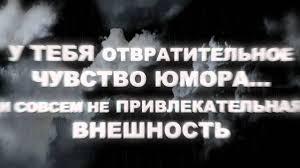 В Харькове за сепаратизм начали судить Штепу - Цензор.НЕТ 1563