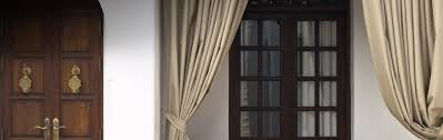 curtains for outdoor patio outdoor curtains lg outdoor curains subcat hero cb
