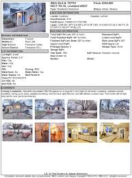 increasing cash flow on rental property in northern colorado 2015 03 29 mls sheet 757701 902 e 7th st loveland