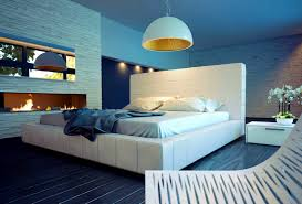 accessoriesentrancing cool bedroom ideas for teenage guys art paint ideas breathtaking cool bedroom accessories ideas decorating accessoriesbreathtaking cool teenage bedrooms guys