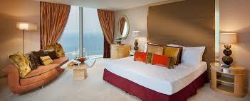 alamat hotel bintang 5: Daftar hotel di pekanbaru terbaru maret tahun 2017