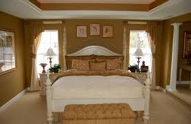 master bedroom best master bedroom designs ideas on a budget home for master bedroom on bedroom flooring pictures options ideas home