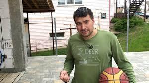 <b>Баскетбольный щит</b> из OSB своими руками! - YouTube