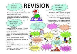 gcse revision handbook