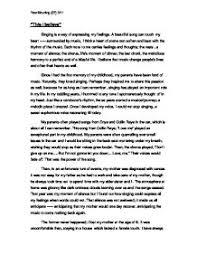 rutgers essay beliefs essay   exam paper answers