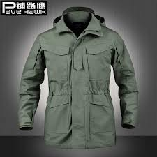 <b>ESDY</b> Outdoor Sports Shirts suit thermal underwear tactical Fleece ...