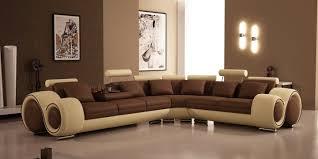 unique design italian sofa brands beautiful high modern furniture brands full