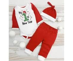 <b>Комплекты детской одежды Carrot</b>: каталог, цены, продажа с ...