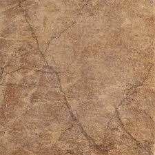 <b>Horn</b> темно-бежевый 32.6x32.6 <b>керамическая плитка</b> коричневая ...