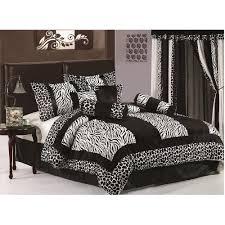 print bedroom accessories pink art girls room  zebra print bedroom accessories zebra with giraffe design comforter