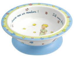 Детская <b>посуда</b> с кроликом Питером и другими: <b>Petit Jour</b>