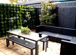 interesting small garden design ideas australia 2816x2112 cool backyard uk amazing cool small home