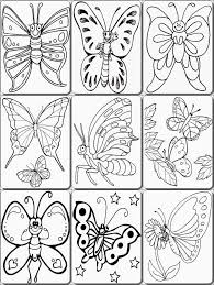 Small Picture Butterfly Coloring Pages Pdf pdf coloring pages