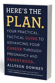 interviewing a nanny here s the plan by allyson downey pregnancy discrimination