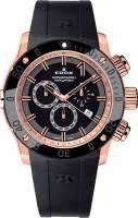 <b>EDOX 10221</b>-<b>37RNIR</b> – купить наручные <b>часы</b>, сравнение цен ...