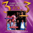 3 for 3: The Platters, The Drifters & The Coasters