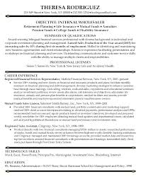 td resume help   writing assignments onlinefind online job listings for careers in the utility industry and post your resume on utilitiesjobs com site offers a comprehensive collection of   resume