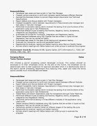 process engineer resume sample university essay examples resume example qa engineer resume examples qa engineer resume sample qa engineer cover manual testing manual