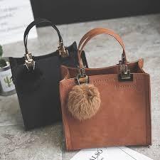 NEW HOT SALE handbag <b>women casual tote bag</b> female large ...