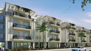 anant raj group the estate floors in sector gurgaon price anant raj group the estate floors in sector 63 gurgaon price location map floor plan reviews com