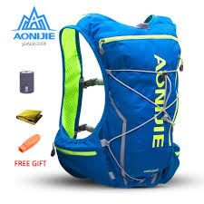Detail Feedback Questions about <b>AONIJIE</b> E906 Hydration Pack ...