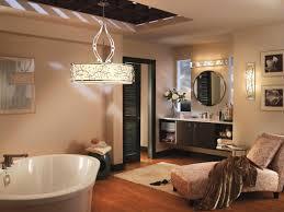 bathroom mirror lighting ideas white ceramic toilet espresso vanity bathroom contemporary sink cabinets frameless square wall mirror polished nickel faucet bathroom contemporary lighting