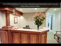 Perlet, Shiner & McKamey, P.A.   West Palm Beach, FL   Attorney ...