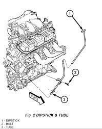 2000 chrysler town and country parts diagram vehiclepad 2006 2000 chrysler town and country wiring diagram 2000 image