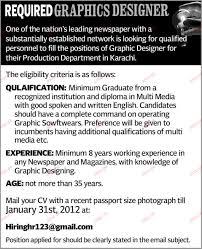 jobs jobs picture graphic design jobs jobs private graphic designer job opportunity picture