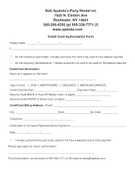 order form templates word t shirt template forms purchase doc 788944 word template forms registration form equipment credit card authorization 4yd forms template word template