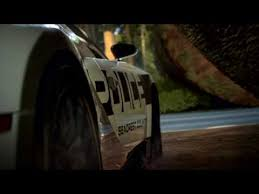 <b>Need for Speed</b> Hot Pursuit Remastered – Official Reveal Trailer ...
