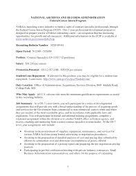 procurement specialist resume example cipanewsletter cover letter procurement specialist resume best procurement