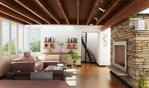 Nice Interior Design Living Room Wonderful Interior Design Living Room On Home Decor Arrangement