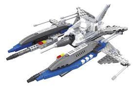 <b>Конструкторы космос</b> - купить <b>космические конструкторы</b> в ...