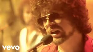 <b>Electric Light Orchestra</b> - Shine a Little Love (Official Video) - YouTube