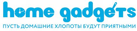 Маслёнки купить с доставкой по Москве и области в Home ...