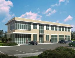 rch builders couldnt be happier about being awarded the project said a project manager at rch builders the new office building is an exciting and build a office