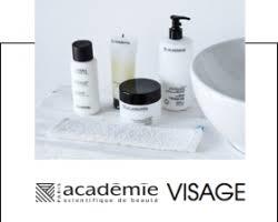 Купить <b>Academie</b> (Академи) I Косметика из Франции