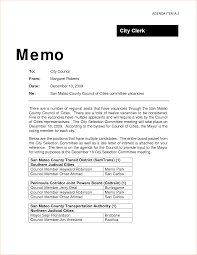 professional memo templatereport template document report template professional memo template 1 jpg
