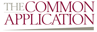 common application ivy coach common app roll over common application the common application
