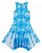 Get Ready for Fall <b>2019</b>! 46% Off Limited Too Little Girls' <b>One Piece</b> ...