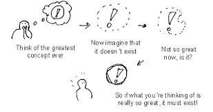 design argument existence god essay   essay on importance of    design argument existence god essay